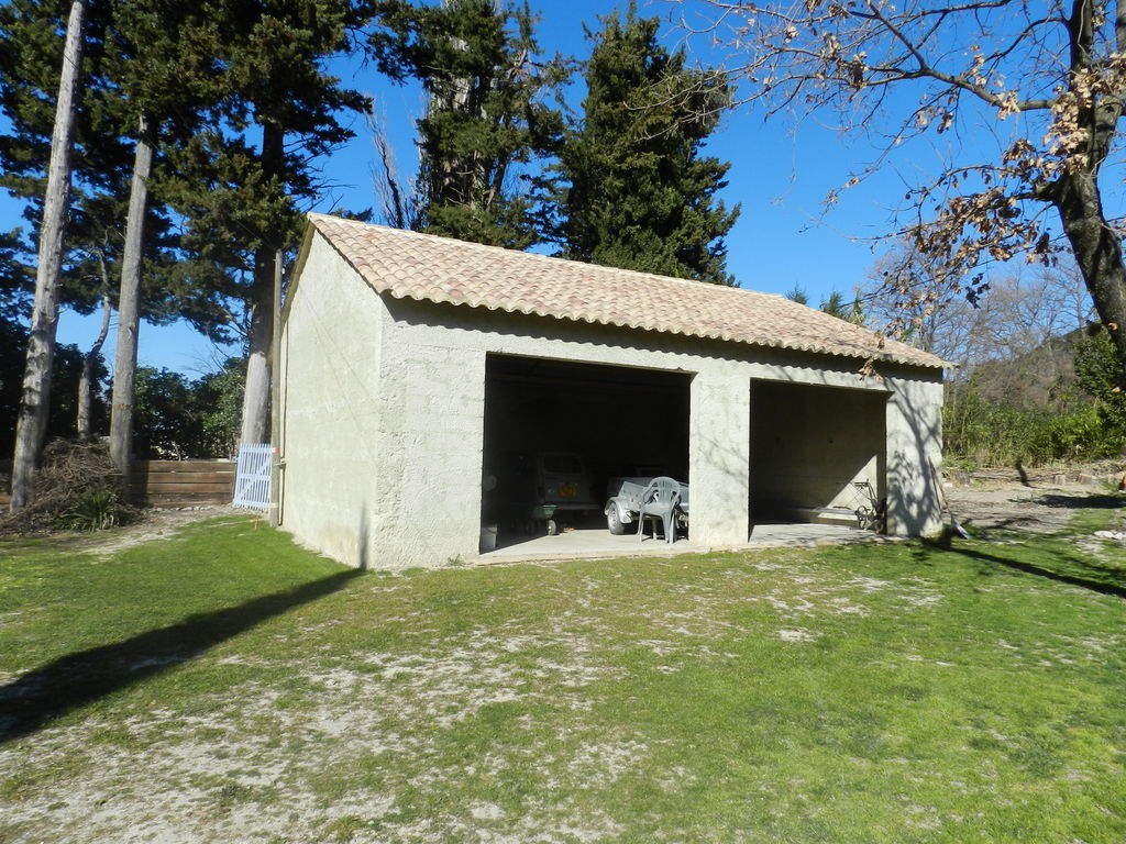 maconnerie-generale-toiture-vaucluse-25